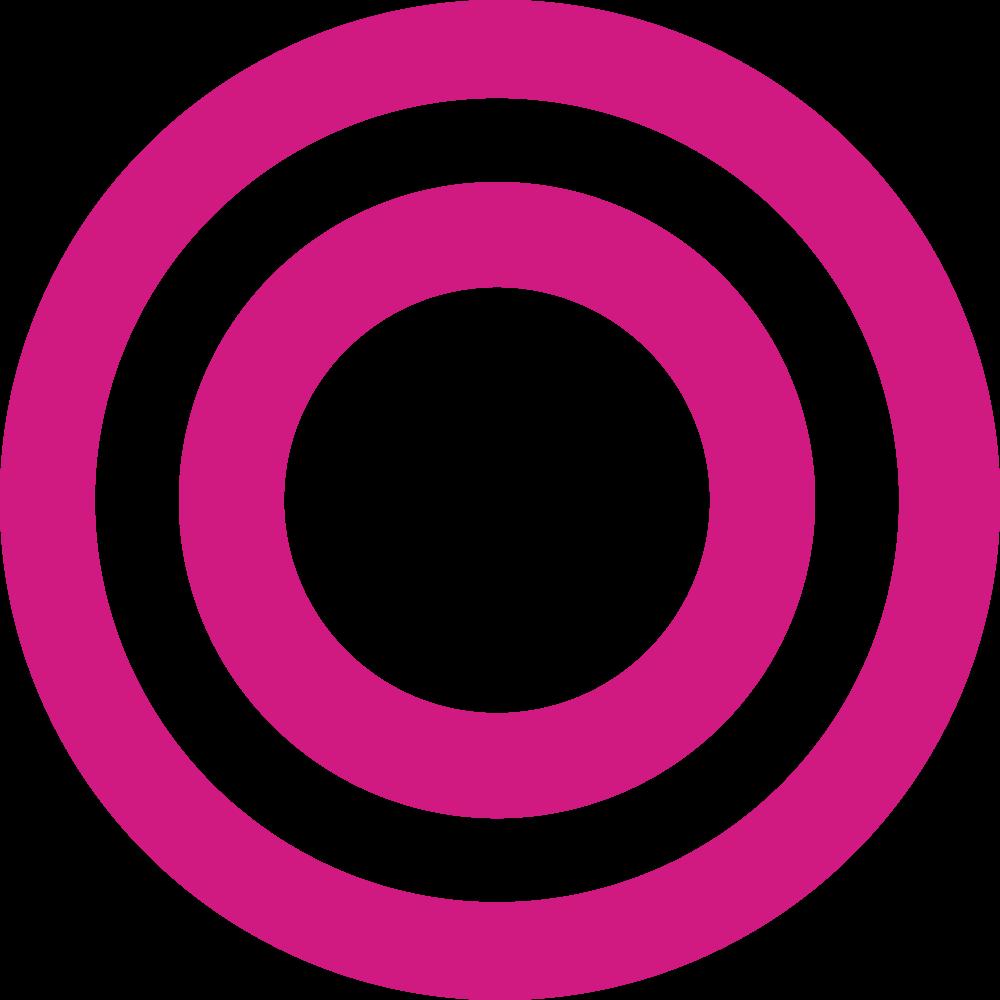 Ostatarra Oy - Logo